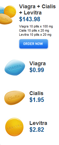 Viagra price list in india